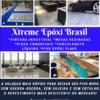 Xtreme Epoxi Brasil
