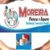Moreira Pinturas