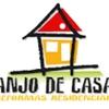 Anjo De Casa - Reformas Residenciais