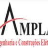Ampla Engenharia Elétrica