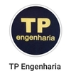 Tp Engenharia