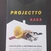 Projectto Kasa