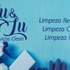 Lu & Lu Serviços Clean