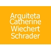 Arquiteta Catherine Wiechert Schrader