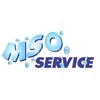 MSO Service