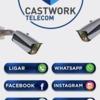 Castwork Telecom