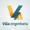 Villa Engenharia, Arquitetura E Construção
