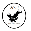 Eagle Solutions
