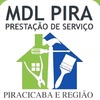 Mdl Pira Prestaçao De Serviços