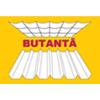 Telhados Butantã