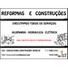 CCB Consultoria e Construções Básicas Ltda