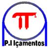 P.I Içamentos Ltda.