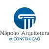 Nápoles Arquitetura E Construção