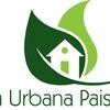 Floresta Urbana Paisagismo