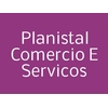 Planistal Comercio E Servicos