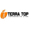 Terratop Topografia Ltda.me