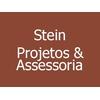 Stein Projetos & Assessoria