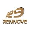 Rennove - Revitalização Imobiliária