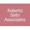Roberto Saito Associados