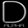 Decora Alpha