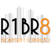 R1BR8 Arquitetura e Construções