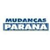 Mudanças Paraná