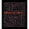 Camila Shiraiva - Arquitetura