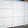 Fornecer e Instalar Carpintaria PVC