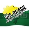 Via Brasil Mudanças e Transportes
