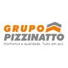 Grupo Pizzinatto - Telhaço Indústria e Comércio