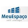 Meu Espaço Self Storage
