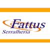 Fattus