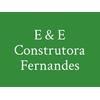 E & E Construtora Fernandes