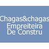 Chagas & Chagas Empreiteira de Construção Civil