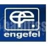 Engefel Engenharia Civil e Ferroviária