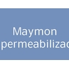 Maymon Impermeabilizacao
