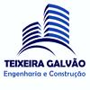 Teixeira Galvão Engenharia e Construção