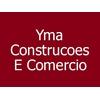 Yma Construcoes E Comercio