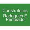 Construtoras Rodrigues E Penteado