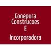 Conepura Construcoes E Incorporadora