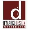 D Marko Design