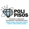 Polipisos - Polimento de Mármore, Granito, Porcelanato e Pisos de Madeira