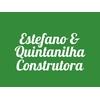 Estefano & Quintanilha Construtora