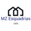 Mz Esquadrias