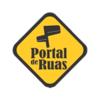 Portal de Ruas