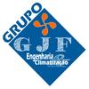 Grupo Gjf - Gjf Engenharia & Climatização