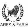 Soares E Farias