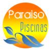 Paraíso Piscinas