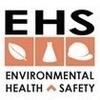 Ehs Consulting- Engenharia & Segurança Do Trabalho