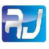 Rj Construções E Empreendimentos Ltda